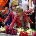 О предстоящих мероприятиях сообщили соотечественники в Болгарии