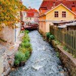 Что посмотреть в Латвии? Глава сельского туризма назвала популярнейшие маршруты