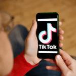 Виртуальные экскурсии по российским музеям запустят на платформе TikTok