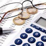 Начат сбор подписей за отсрочку введения налоговых изменений