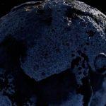 Роскосмос оценил вероятность столкновения астероида с Землёй в День знаний