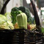 Парадокс: НДС на местные овощи и фрукты снизили, но они стали дороже