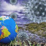 В Эстонии 50 новых заражений коронавирусом