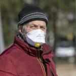 В Эстонии выявлено еще 23 случая заражения коронавирусом