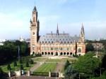 Активисты в Гааге призвали беспристрастно расследовать авиакатастрофу под Донецком