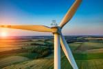 Латвия нашла замену БелАЭС: в море построят ветряк мощностью в две Рижских ГЭС