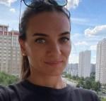 Елена Исинбаева вошла в состав жюри шоу «Ледниковый период»
