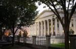 США ввели санкции в отношении двух сотрудников Международного уголовного суда