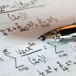 Международная математическая олимпиада для школьников пройдёт на базе РГПУ имени Герцена