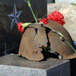 Останки советских воинов обнаружили поисковики в Абхазии