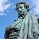 В Кишинёве пройдёт «Пушкинская неделя» в честь 200-летия приезда поэта