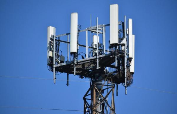 Комиссия отклонила коллективное обращение на тему сети 5G