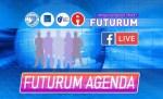 Молодые соотечественники запустили проект Futurum Agenda