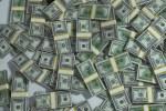 Белорусская оппозиция призналась в желании получить от Европы четыре миллиарда долларов