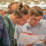 Более 100 тысяч иностранных студентов ждут возможности въехать в Россию
