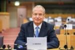 Проверка на единство. Евросоюз ищет общие подходы к решению проблем