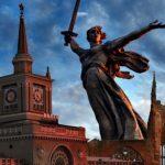 Представители городов-побратимов России и Великобритании обсудили будущие проекты