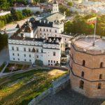 В Литве выяснили, что говорят о республике в мировых СМИ и соцсетях