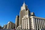 МИД России: Ситуация с правами русскоязычного населения Украины продолжает деградировать