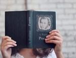 В Армении рассказали о любимых книгах русских писателей