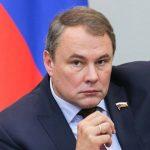 В Государственной думе призвали ПАСЕ не вмешиваться в дела Белоруссии