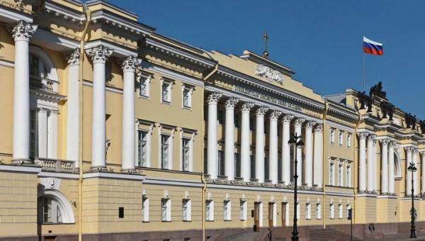Олимпиада «Россия в электронном мире» приглашает участников