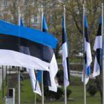Рейтинг партий: кого поддерживают жители Эстонии