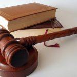 Президент Эстонии освободила от должности трех судей