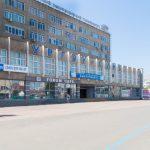 Всё больше иностранцев выбирают для учёбы вузы Урала