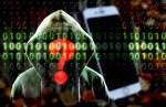 Swedbank предупреждает о мошеннических звонках и сообщениях