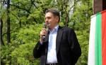 Болгарское движение «Русофилы» может стать международным