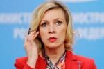Мария Захарова призвала Польшу прекратить травлю российских диспетчеров