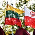 Литва обсудит возможность введения госэкзамена по польскому языку – декларация