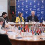 Премия Зиновьева будет вручаться талантливым авторам в России и за рубежом