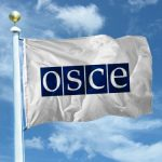 Россия указала на подъём нацизма в ряде стран ОБСЕ