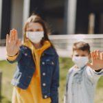 Ученик таллиннской школы заразился коронавирусом