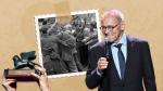Фильм Андрея Кончаловского претендует на главную награду Венецианского кинофестиваля