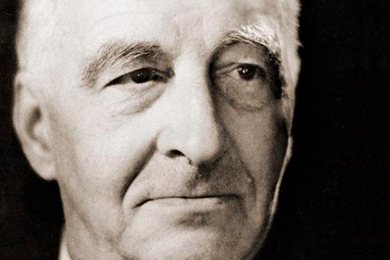 Со дня рождения учёного Тимофеева-Ресовского исполнятся 120 лет