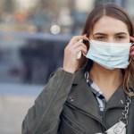 Число зараженных коронавирусом студентов TalTech выросло