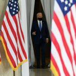 Америку уничтожают радикалы и слабоумие