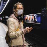 В Финляндии выявлено 58 новых случаев коронавируса