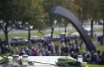 Discovery покажет документальный фильм о гибели парома «Эстония»