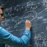В России начала работу первая международная квантовая школа