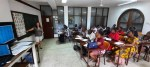 Соотечественницы разработали спецкурс русского языка для отельеров Танзании