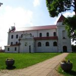 Из-за COVID-19 в Расейняйском районе Литвы запрещены публичные мероприятие