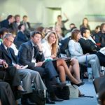 Молодежный форум российских соотечественников состоится в Австралии