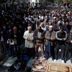 Le Figaro: «ислам выше республики» — молодые мусульмане во Франции настроены радикальнее старшего поколения