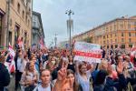 Литва намерена выделить гумпомощь, стипендии белорусам, пригласить предприятия ИТ