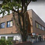В Риге открывается новый дом престарелых