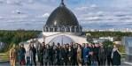 Международный экспертный совет обсудит в Москве сохранение наследия в пандемию